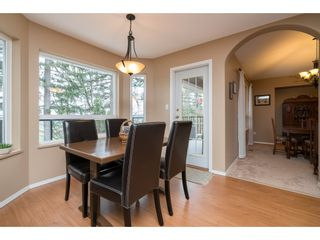 Photo 10: 35704 TIMBERLANE Drive in Abbotsford: Abbotsford East House for sale : MLS®# R2148897