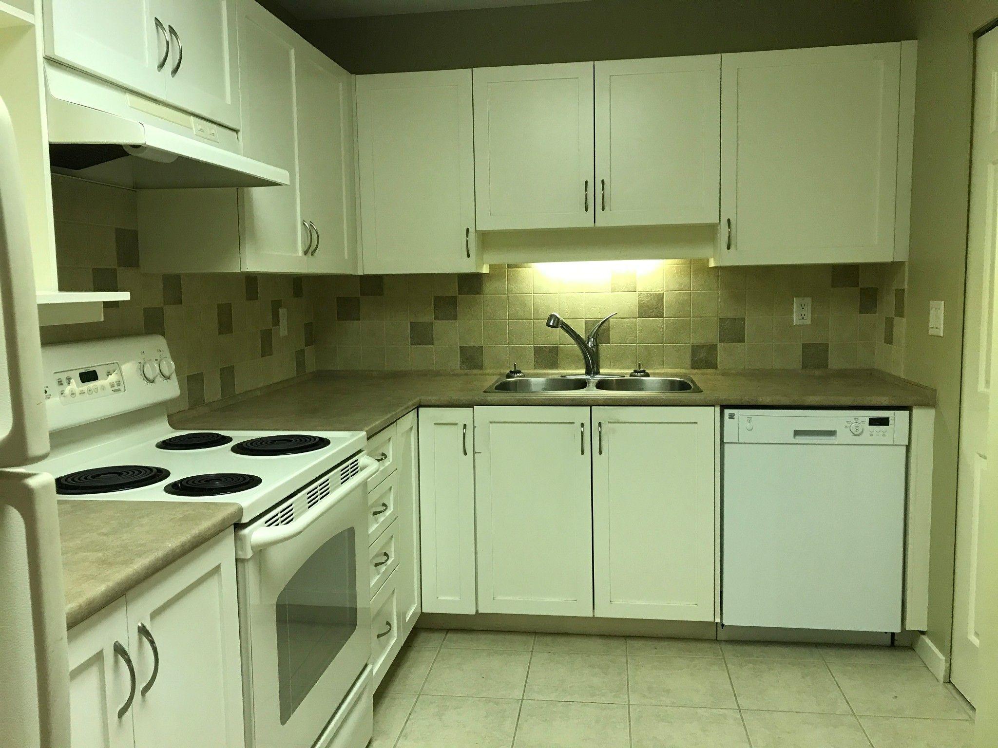 Photo 7: Photos: #329 2700 McCallum Rd. in Abbotsford: Central Abbotsford Condo for rent