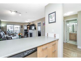 "Photo 4: 204 19388 65 Avenue in Surrey: Clayton Condo for sale in ""Liberty"" (Cloverdale)  : MLS®# R2530654"
