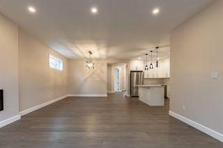 Photo 17: 10038 142 Street NW in Edmonton: Zone 21 House for sale : MLS®# E4239163