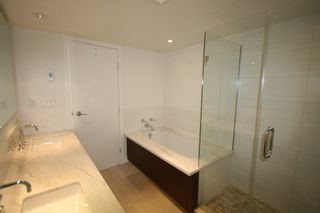 Photo 15: 5978 CHANCELLOR Mews in Vancouver West: Home for sale : MLS®# V771149