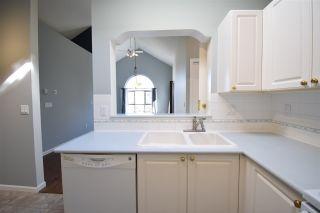 "Photo 16: 305 8380 JONES Road in Richmond: Brighouse South Condo for sale in ""SAN MARINO"" : MLS®# R2350027"