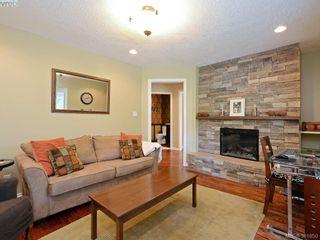 Photo 12: 4901 Maxine Lane in VICTORIA: SE Cordova Bay House for sale (Saanich East)  : MLS®# 767062