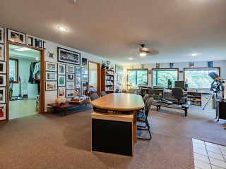 Photo 4: 1230 Pacific Rim Hwy in TOFINO: PA Tofino House for sale (Port Alberni)  : MLS®# 837426