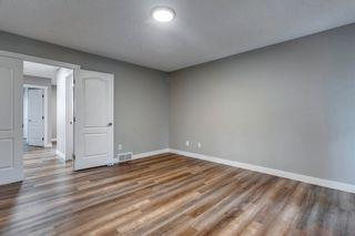 Photo 18: 15819 69 Street in Edmonton: Zone 28 House Half Duplex for sale : MLS®# E4253647