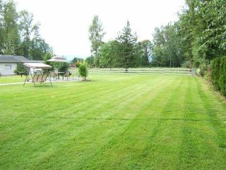 Photo 3: 18645 74 Avenue in Surrey: Clayton Land Commercial for sale (Cloverdale)  : MLS®# C8039221