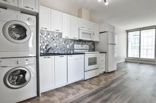 Main Photo: 301 3820 Brentwood Road NW in Calgary: Brentwood Apartment for sale : MLS®# A1120615