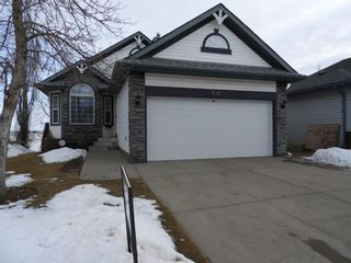 Photo 4: 131 Coverton Close NE in Calgary: Coventry Hills Detached for sale : MLS®# A1059763