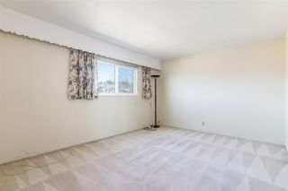 Photo 32: 4808 FRANCES Street in Burnaby: Capitol Hill BN House for sale (Burnaby North)  : MLS®# R2566443