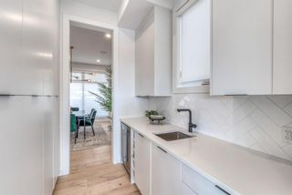 Photo 23: 1005 Drury Avenue NE in Calgary: Bridgeland/Riverside Detached for sale : MLS®# A1121574