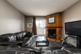 Photo 9: 306 1015 Dufferin Avenue in Saskatoon: Nutana Residential for sale : MLS®# SK840605
