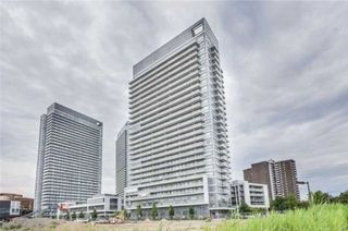 Photo 1: 608 30 Herons Hill Way in Toronto: Henry Farm Condo for sale (Toronto C15)  : MLS®# C5130548