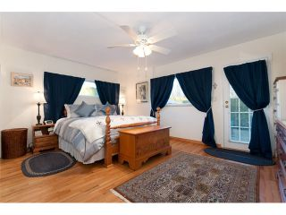 Photo 6: 1962 Acadia Road in Vancouver: University VW House for sale (Vancouver West)  : MLS®# V928951
