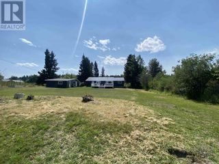 Photo 16: 6007 WALNUT ROAD in Horse Lake: House for sale : MLS®# R2605386
