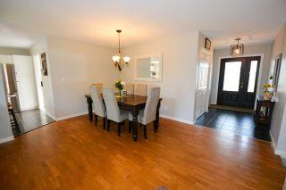 Photo 6: 9012 118A Avenue in Fort St. John: Fort St. John - City NE House for sale (Fort St. John (Zone 60))  : MLS®# R2289077