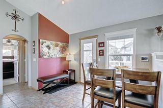 Photo 11: 128 Cramond Crescent SE in Calgary: Cranston Detached for sale : MLS®# A1144814