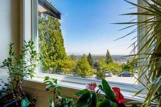 Photo 9: 3044 SPURAWAY Avenue in Coquitlam: Ranch Park House for sale : MLS®# R2488291