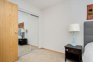 Photo 13: 566 Melbourne Avenue in Winnipeg: Residential for sale (3D)  : MLS®# 202026437