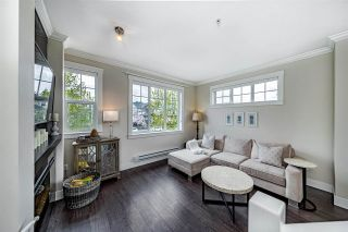 """Photo 6: 26 10151 240 Street in Maple Ridge: Albion Townhouse for sale in """"ALBION STATION"""" : MLS®# R2572996"""