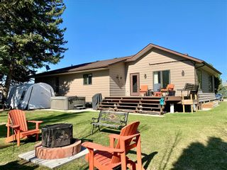Photo 37: 1111 Dorothy Street in Dauphin: R30 Residential for sale (R30 - Dauphin and Area)  : MLS®# 202106465