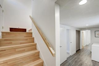 Photo 24: 716 Thorneycroft Drive NW in Calgary: Thorncliffe Detached for sale : MLS®# A1089145