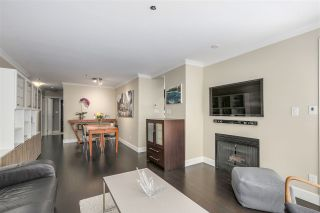 Photo 7: 207 655 W 13TH Avenue in Vancouver: Fairview VW Condo for sale (Vancouver West)  : MLS®# R2182289