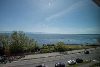 Photo 30:  in Victoria: Vi James Bay Condo for sale : MLS®# 876290