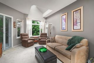 "Photo 15: 506 2800 CHESTERFIELD Avenue in North Vancouver: Upper Lonsdale Condo for sale in ""Somerset Garden"" : MLS®# R2472780"