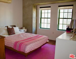 Photo 5: 416 S SPRING Street Unit 905 in Los Angeles: Residential Lease for sale (C42 - Downtown L.A.)  : MLS®# 21794642