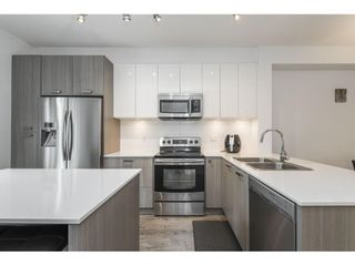 """Photo 10: 33 6450 187 Street in Surrey: Cloverdale BC Townhouse for sale in """"Hillcrest"""" (Cloverdale)  : MLS®# R2593415"""