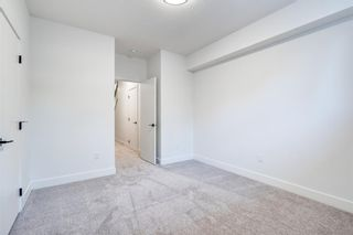 Photo 38: 1831 30 Avenue SW in Calgary: South Calgary Detached for sale : MLS®# A1129167