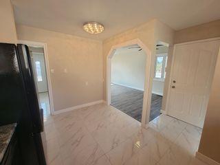 Photo 9: 9103 58 Street in Edmonton: Zone 18 House for sale : MLS®# E4239916
