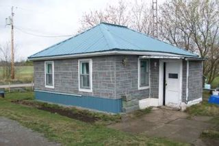Photo 3: 12 North Street in Cambray: House (Bungalow) for sale (X22: ARGYLE)  : MLS®# X1843590