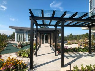 Photo 14: 1506 691 NORTH Road in Coquitlam: Coquitlam West Condo for sale : MLS®# R2613355