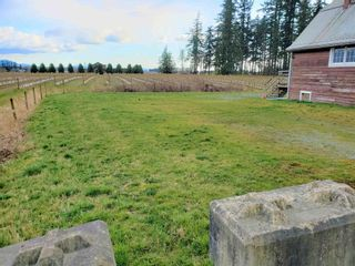 Photo 4: 29450 HUNTINGDON Road: Land Commercial for sale in Abbotsford: MLS®# C8039190