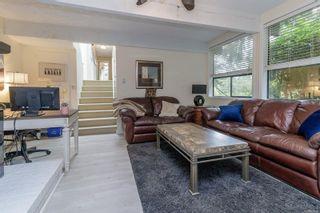 Photo 30: 958 Royal Oak Dr in Saanich: SE Broadmead House for sale (Saanich East)  : MLS®# 886830