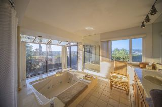 Photo 8: 755 Discovery Street in San Marcos: Residential for sale (92078 - San Marcos)  : MLS®# 170012481