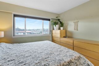 Photo 12: 875 LILLOOET Street in Vancouver: Renfrew VE House for sale (Vancouver East)  : MLS®# R2547503
