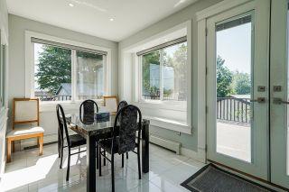 Photo 15: 32712 HUNTINGDON Road in Abbotsford: Poplar House for sale : MLS®# R2614448