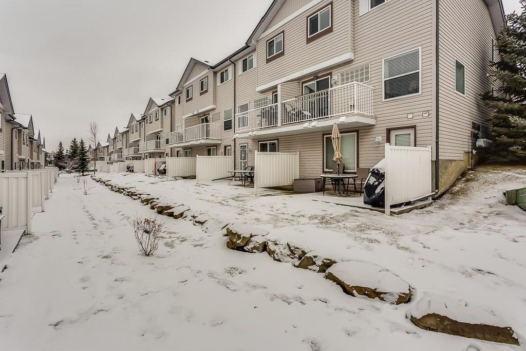 Photo 35: Photos: 137 MILLVIEW Square SW in Calgary: Millrise House for sale : MLS®# C4145951