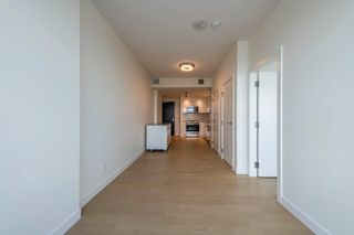 Photo 18: 4804 10310 102 Street NW in Edmonton: Zone 12 Condo for sale : MLS®# E4251810