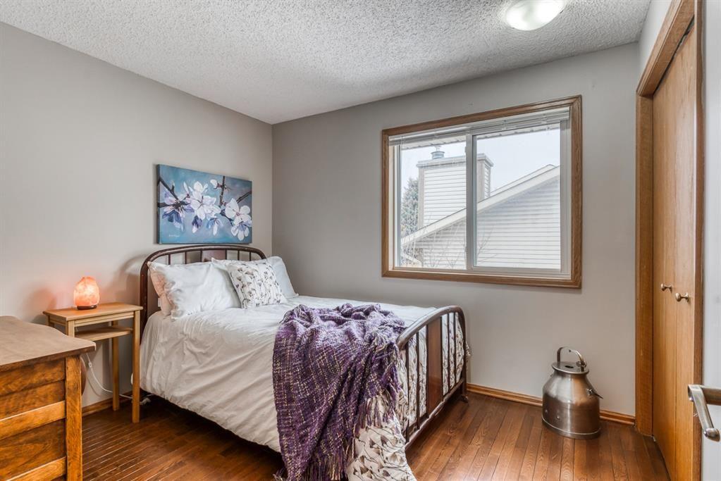 Photo 30: Photos: 47 Douglas Woods Way SE in Calgary: Douglasdale/Glen Detached for sale : MLS®# A1076729