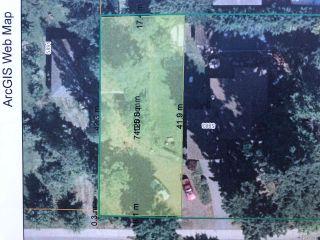 Photo 37: 5883 Indian Rd in DUNCAN: Du East Duncan House for sale (Duncan)  : MLS®# 796168