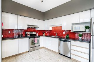 """Photo 15: 1001 5967 WILSON Avenue in Burnaby: Metrotown Condo for sale in """"Place Meridian"""" (Burnaby South)  : MLS®# R2555565"""