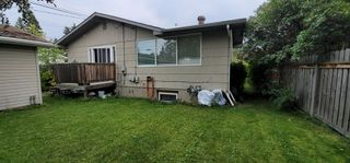 Photo 3: 11 GATEWAY Drive SW in Calgary: Glendale Detached for sale : MLS®# A1145447