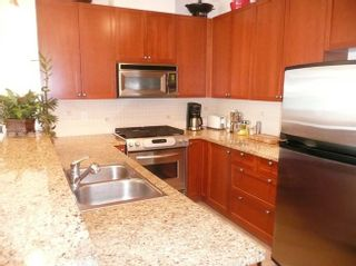 Photo 5: 305 4233 Bayview Street in Richmond: Home for sale