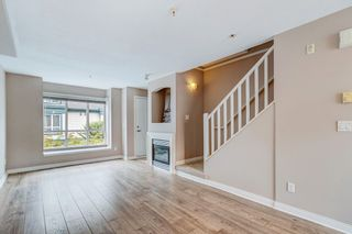 """Photo 3: 18 288 ST. DAVID'S Avenue in North Vancouver: Lower Lonsdale Townhouse for sale in """"St. Davids Landing"""" : MLS®# R2384322"""