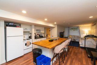 Photo 22: 10761 164 Street in Edmonton: Zone 21 House for sale : MLS®# E4255455