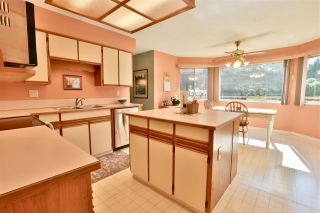Photo 16: 5865 169 Street in Surrey: Cloverdale BC House for sale (Cloverdale)  : MLS®# R2388801
