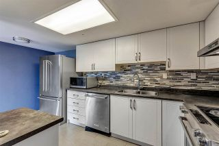 """Photo 15: 1106 10082 148 Street in Surrey: Bear Creek Green Timbers Condo for sale in """"Stanley"""" : MLS®# R2563850"""